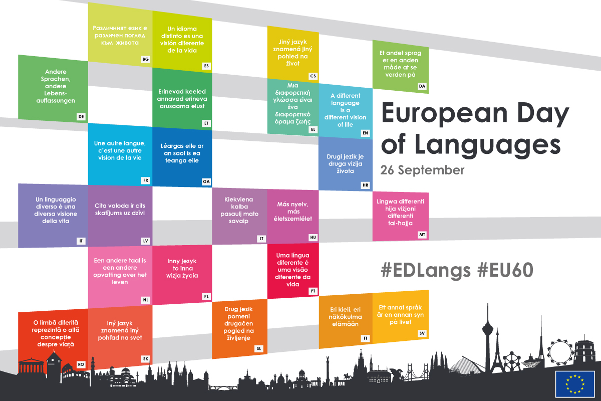 EDLangs Poster Feed2017