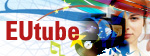 button_eutube