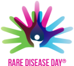 logo-rare-disease-day