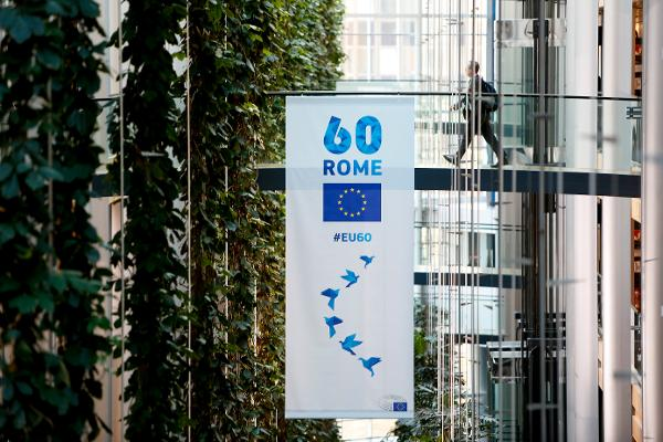 poster-60-years-rome-in-ep-strasbourg
