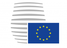 european-council-logo